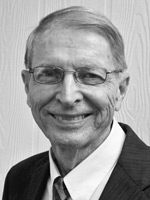 Roland Martens | SPC's faculty