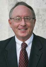 Steve Meier