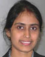 Sunita Kumari
