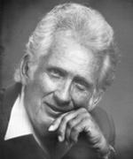Donald Musselman