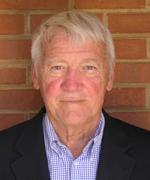 Wallace Kennedy