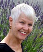 Barbara Whitney Hartwell