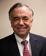 John Chapin, Ph.D.